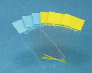 Microscope slides, SuperFrost®