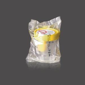 Urine collection container, Urintransfer®