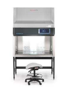 Biological safety cabinet, HeraSafe 2030i