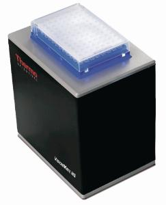 Accessories for 2D barcode reader, VisionMate® High Speed