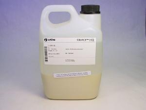 SOURCE™ 15Q Ion Exchange Chromatography Media