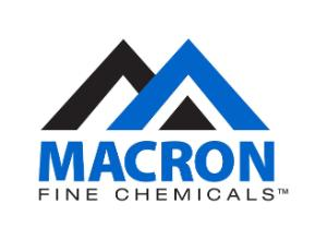 Hydrokortisoni 97.0-102.0% (dried basis), micronized powder USP, Multi-Compendial, Macron Fine Chemicals™
