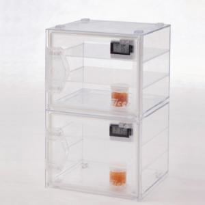 Minieksikaattorikaapit, SICCO, Premium