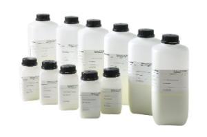 Sephacryl lab pack
