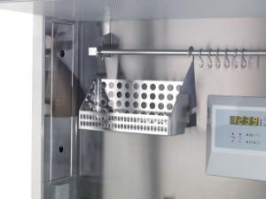 Biological safety cabinets, HeraSafe 2030i