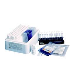 Kolorimetri, moniparametrinen siirrettävä kolorimetri, DR900