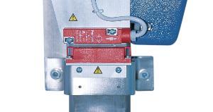 Sekoitusmoottori, RW 47 digital
