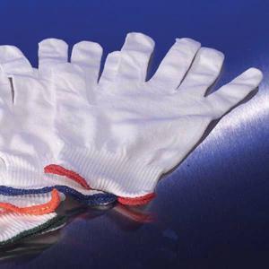 Käsineet, aluskäsineet, BCR®