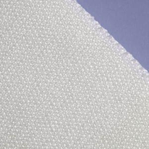 Puhdastilan pyyhkeet, Polx® 1200