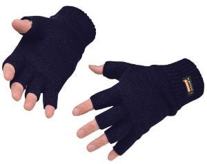 Käsineet, neule, kynsikäs, GL14
