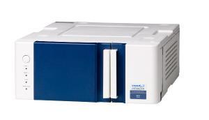 Chromaster HPLC 5110