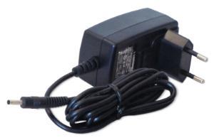 Pipetti, yksikanavainen, mikropipetti, elektroninen, Acura® electro 936
