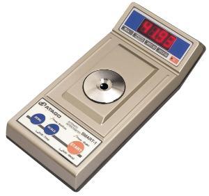 Automatic Refractometer (Atago)