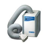 FilterMate Portable Exhauster for use with Carbon Filter